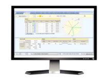 Программный комплект защиты, программное тестирование защиты | Doble Engineering