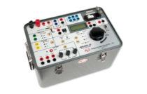 Портативный анализатор релейной зашиты RFD-200 S3 | Doble Engineering