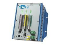 Многофункциональный регистратор данных doblePRIME iO | Doble Engineering