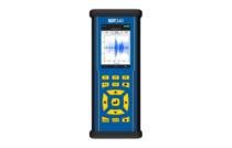 Ультразвуковой анализатор дефектов SDT 340 + UAS 4.0 | SDT