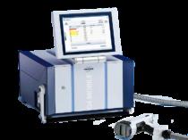 Портативные оптико-эмиссионные спектрометры