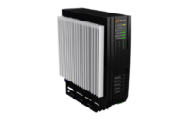 Цифровой тиристорный регулятор мощности SCR Thyro-A до 1500А | Advanced Energy