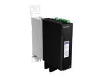 Цифровой тиристорный регулятор мощности SCR Thyro-AX до 350А | Advanced Energy
