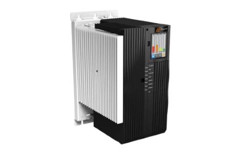 Цифровой тиристорный регулятор мощности SCR THYRO-PX до 2900А | Advanced Energy
