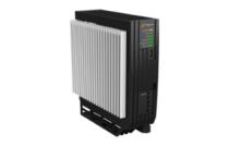 Цифровой тиристорный регулятор мощности SCR Thyro-S до 350А | Advanced Energy