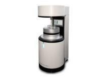 Измеритель поверхностного натяжения DCA-200 | Surface Electro Optics
