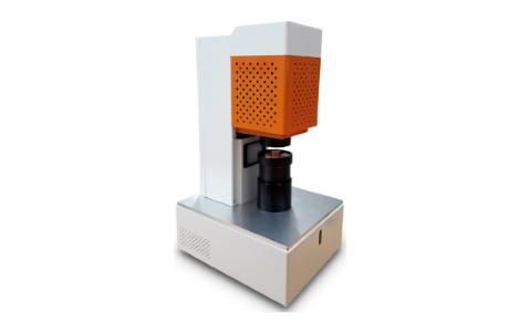Измеритель теплопроводности | Surface Electro Optics