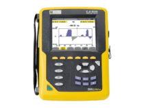 Анализатор качества электроэнергии для трехфазных электросетей C.A 8336 | Chauvin Arnoux