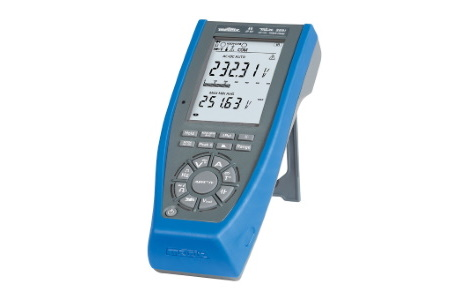 Цифровой мультиметр C.A MTX 3291 Metrix | Chauvin Arnoux