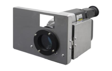 Тепловизор NEC R300BP-TF