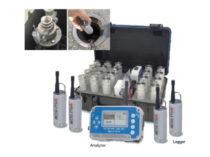Акустическая система мониторинга и регистрации утечек LNL-1 | FUJI TECOM