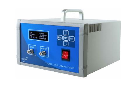 Анализатор кислорода Rapidox 1100 | Cambridge Sensotec
