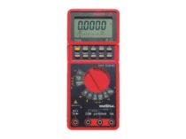 Цифровой мультиметр Metrix MX 59HD | Chauvin Arnoux