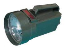 Стробоскоп CDA 9452 | Chauvin Arnoux