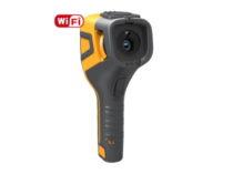 Тепловизор B Series инструментальная тепловизионная камера | Guide sensmart