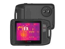 Тепловизор P Series карманная тепловизионная камера | Guide sensmart