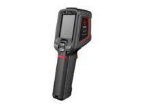 Тепловизор T120 портативная тепловизионная камера начального уровня | Guide sensmart
