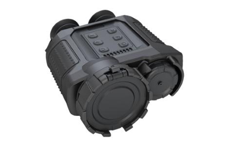 Тепловизор IR516 Series ручной термальный бинокль | Guide sensmart