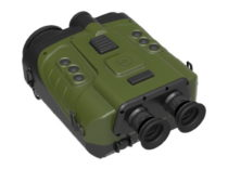 Тепловизор IR5210 Series многофункциональный портативный охлаждаемый бинокль с охлаждением | Guide sensmart