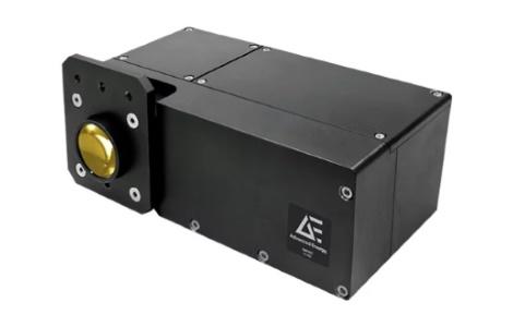 Высокоточный инфракрасный пирометр UV 400 / UVR 400 | LumaSense