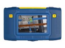 Ультразвуковые детекторы, акустические камеры