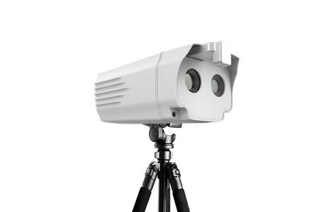 Тепловизоры QT400 и QT410 со встроенным АЧТ | Guide sensmart