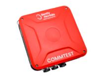 Портативные устройства сбора данных COMMTEST220 AND COMMTEST240   Bently Nevada