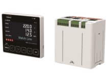 Мониторинг состояния двигателя без использования датчиков e-MCM | Artesis